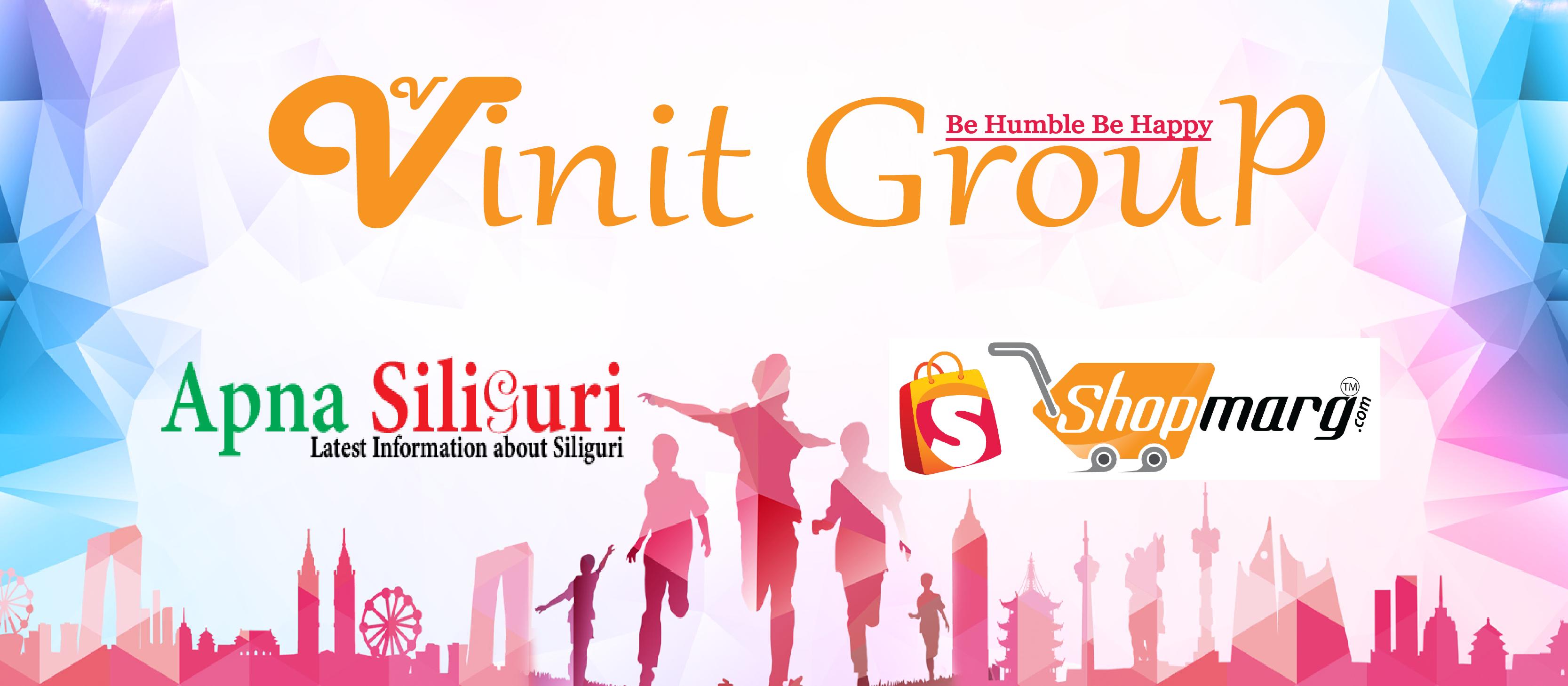 Vinitgroup